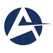 Evolve Insurance Advisors icon