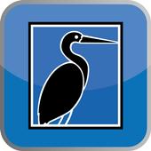 Stork Mobile icon