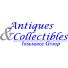 Antiques & Collectibles Insure icon