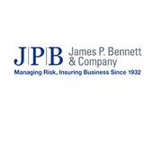 James P. Bennett & Co Online icon