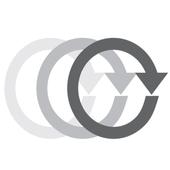 Insure Blue Ridge Mobile icon