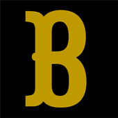 Burkhart Insurance icon