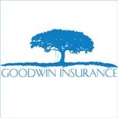 Goodwin Insurance icon