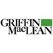 Griffin MacLean icon