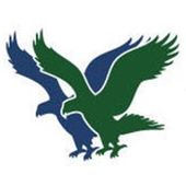 Double Eagle icon