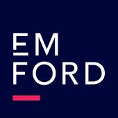 EM Ford icon