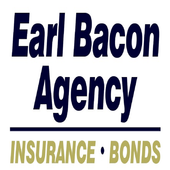 Earl Bacon Agency, Inc. icon