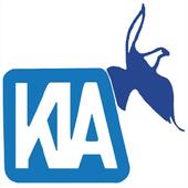 Katy Insurance Mobile icon
