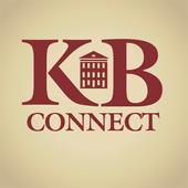 Keller-Brown Insurance Service icon