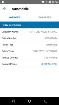 Horizon Insurance Agency 24 for Android - APK Download