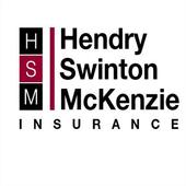 HSM Insurance Online icon