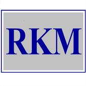 R.K Mooney Insurance Online icon