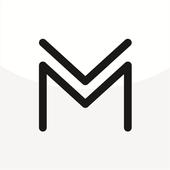 Mason & Mason Client Portal icon