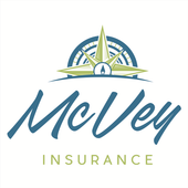 McVey Insurance icon