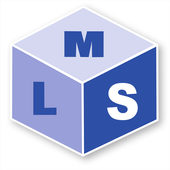 my MLS Insurance icon