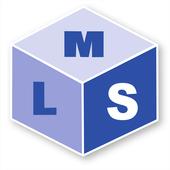 my MLS Insurance icon