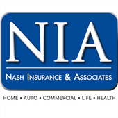 Nash Insurance & Associates icon