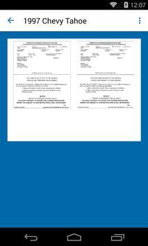 Nash Insurance & Associates screenshot 3