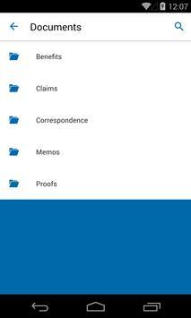 Nash Insurance & Associates screenshot 2