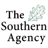 The Southern Agency icon