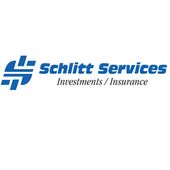 Schlitt Insurance Services icon