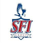 SFI Group, Inc. Online icon