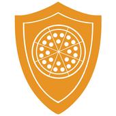 PizzaSurance icon