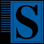 Swallows Sync icon
