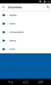 Swallows Sync screenshot 2