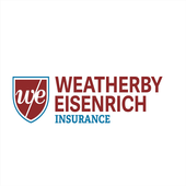 The Weatherby-Eisenrich Agency icon