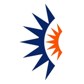 TrustPoint icon