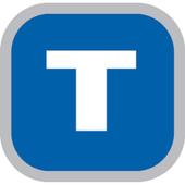 TRICOR Insurance icon