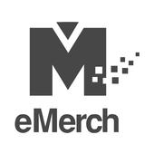 eMerch icon