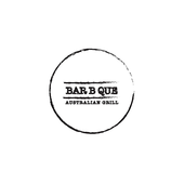 Bar B Que icon