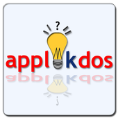 Applikdos 1.0 icon