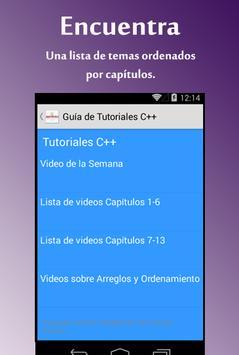 Applikdos 1.0 screenshot 1
