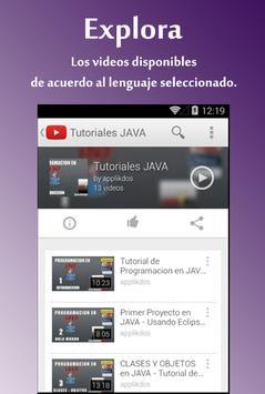 Applikdos 1.0 screenshot 2