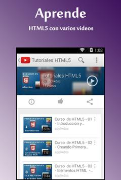 Applikdos 1.0 screenshot 3