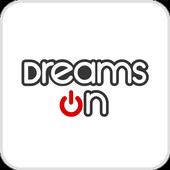 Dreams On icon