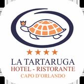 La Tartaruga icon