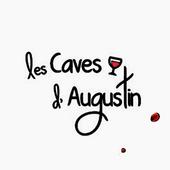 Les caves d'augustin icon