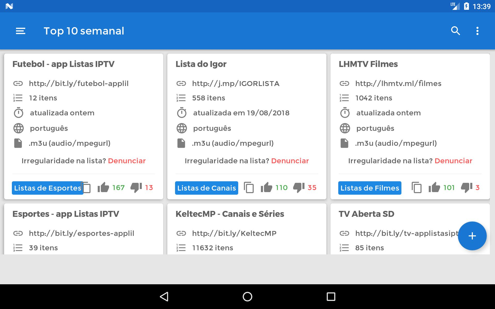 Listas Iptv Gratis Lista Iptv Actualizada 2018 For Android Apk Download