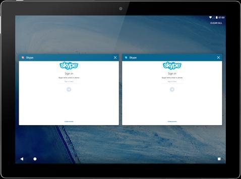 App Cloner imagem de tela 15