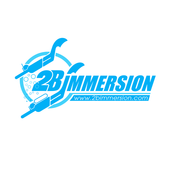 2B Immersion icon