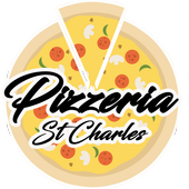 St Charles Pizzeria icon