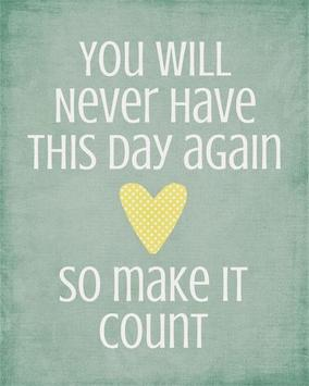 Motivational Good Morning Quotes screenshot 2