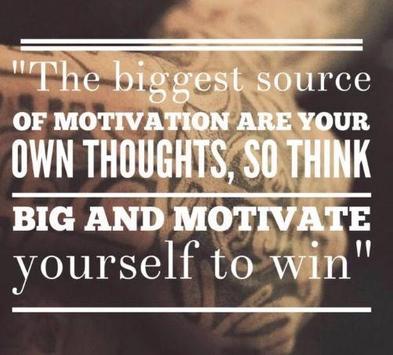 Motivational Good Morning Quotes screenshot 6