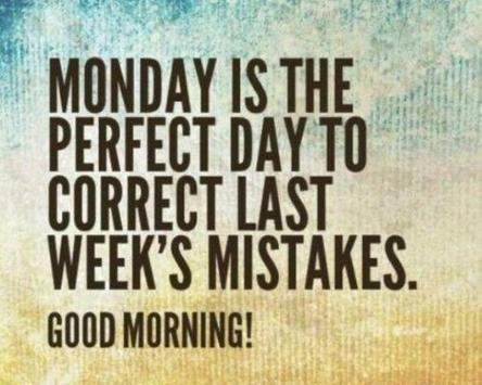 Motivational Good Morning Quotes screenshot 7