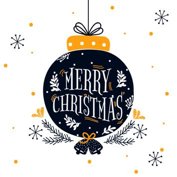 Merry Christmas Greeting Cards screenshot 3