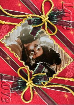 Valentines Day Photo Frames screenshot 6